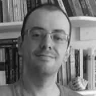 André Venâncio