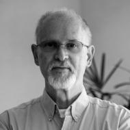 Estevan F. Kirschner