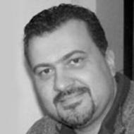 Fabiano Silveira Medeiros