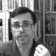 Alex Esteves Sousa
