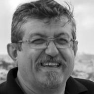 Luiz Sayão