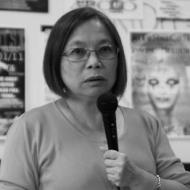 Margaretha N. Adiwardana