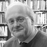 John Bainbridge Webster FRSE