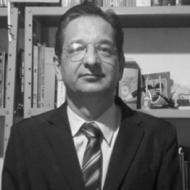 Wanderson F. M. de Oliveira