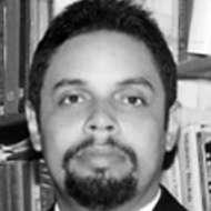 Rômulo A. T. Monteiro