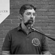 Joel Theodoro da Fonseca Jr.