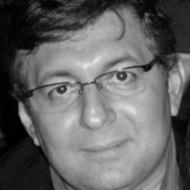 Edilson Baltazar Barreira Júnior