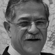Cláudio Antônio Batista Marra