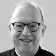 Jochen Eber